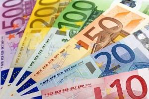geld-verdienen-300x201 Bezorgers