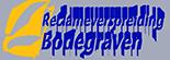 Reclameverspreiding Bodegraven