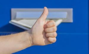 reclameverspreiding-goed-300x184 Voordelen