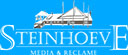 Steinhoeve-logo-diap-wg-11c Bedrijf